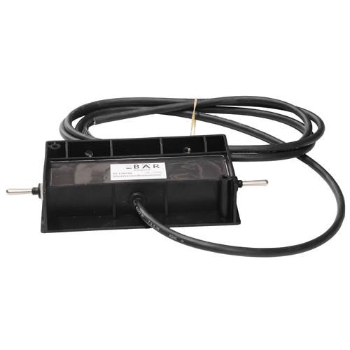 Блок управления для гидробортов Sorensen / Bar