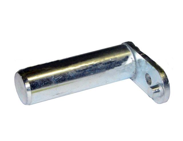 Болт 25x74 мм для гидробортов MBB Hubfix