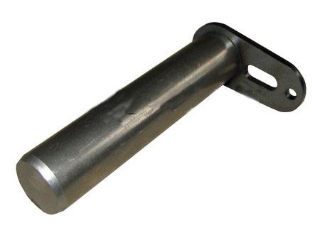 Болт Fi 28x129 мм для MBB Palfinger