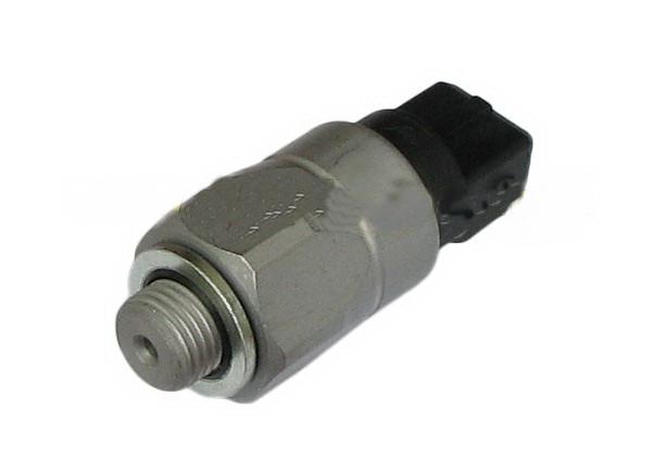 Датчик давления для лифтов и гидробортов Zepro