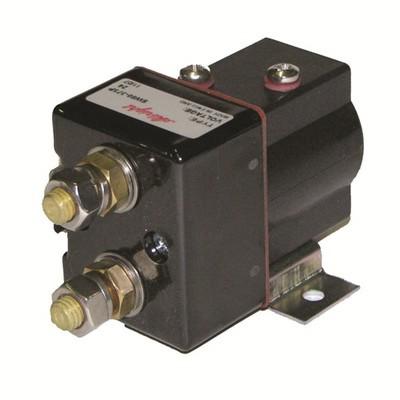 Электромагнитная катушка запуска электродвигателя 12V Dhollandia