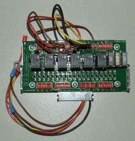 Электронная плата 24V для гидробортов Sorensen.
