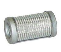 Фильтр масляный для агрегата гидробортов Dhollandia <2008