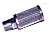 Фильтр масляный для агрегата гидробортов Dhollandia (3/8 дюйма)