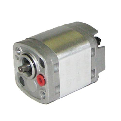 Гидравлический насос 0,8 cc для гидробортов BAR, Sorensen
