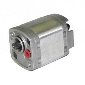 Гидравлический насос 1,0 cc для гидробортов BAR, Sorensen