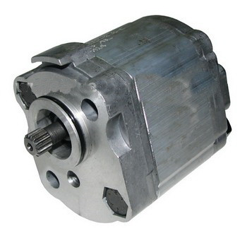 Гидравлический насос 1,2 см для Zepro 32225