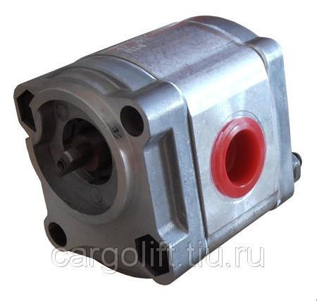 Гидравлический насос 2.2см KD6