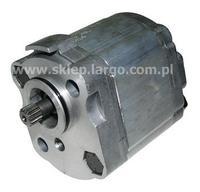Гидравлический насос 3,2 см для Zepro 32205