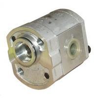 Гидравлический насос 3,2 см3, аналог насоса Bosch