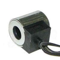 Катушка электромагнитная 24V Hydac Ø18x40 мм
