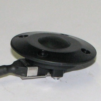 Кнопка ножного управления - подъем/опускание