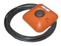 Кнопка управления Zepro - 32930