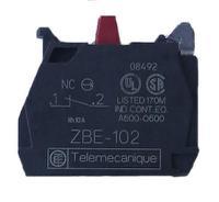 Контакт NС - ZBE-102