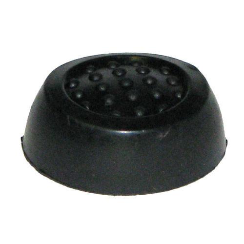 Кожух кнопки управления Dhollandia - Zepro