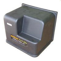Крышка агрегата Anteo Microplus