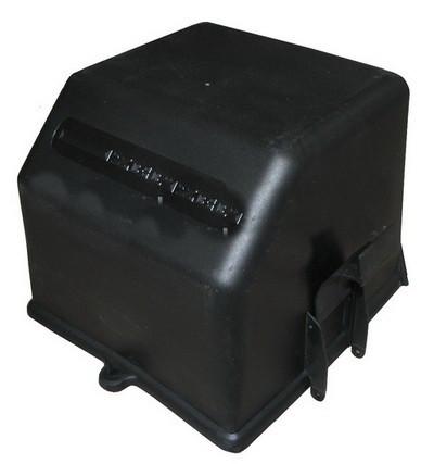Крышка агрегата для гидробортов Zepro - 51415