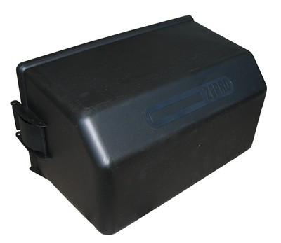Крышка агрегата для гидробортов Zepro
