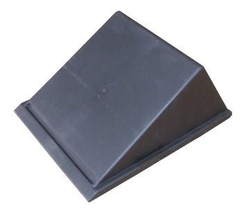 Крышка агрегата гидроборта Sorensen