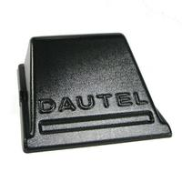 Крышка блока агрегата Dautel