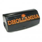 Крышка блока рулевого для гидробортов Dhollandia
