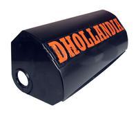 Крышка блока управления лифта Dhollandia после 2008г.