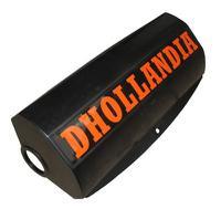 Крышка блока управления лифта Dhollandia
