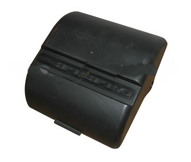 Крышка пульта управления для гидробортов Zepro