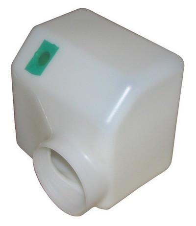 Масляный бак 3 литра для гидробортов Zepro