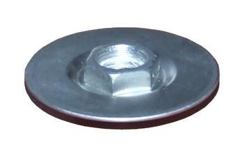 Масляный фильтр для гидравлических насосов
