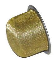 Масляный фильтр - тип Haldex - 22902104