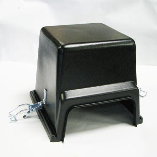 Оболочка агрегата гидробортов Zepro - 31809