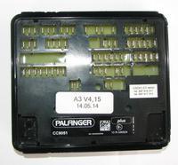 Плата электронная управления  MBB Hubfix,Palfinger