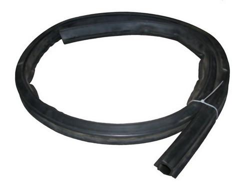 Прокладка резиновая боковая/верхняя 2,5 м