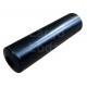 Пыльник привода 40/90-360 мм - Zepro