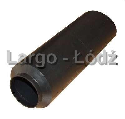 Пыльник привода 60x90-320 мм