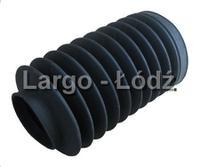Пыльник привода Anteo - 60x100 мм