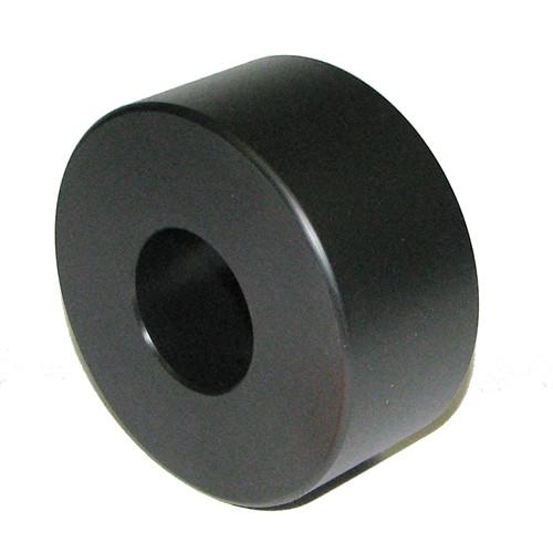 Ролик 90x35-57 для гидробортов Dautel