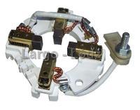 Щеточный узел для электродвигателя Iskra Letrika AMJ 5790