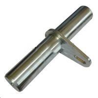 Шкворень  Fi 30x176 мм, не требующий смазки - Dautel
