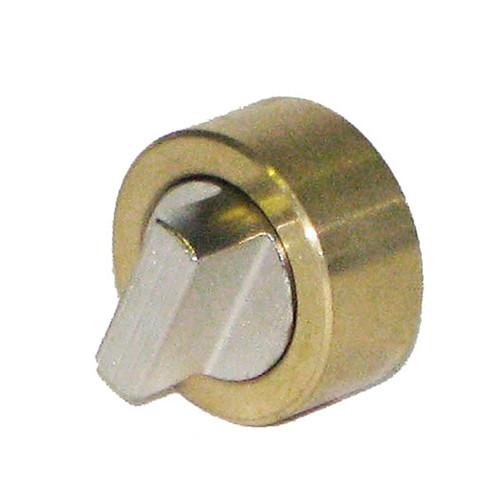 Соединитель двигатель-насос для двигателей Haldex