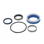 Уплотнения для гидробортов Dhollandia 40/70 mm