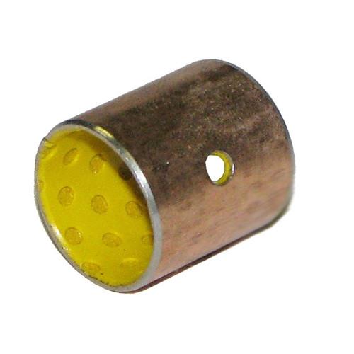 Втулка 20/23-25 - для гидробортов Dhollandia