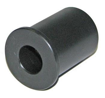 Втулка ролика на опорной планке 25 mm для лифтов Dhollandia