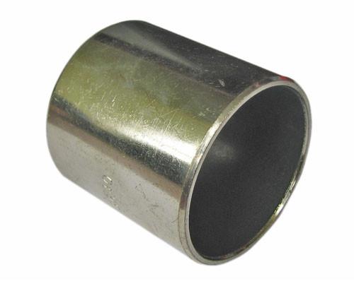Втулка самосмазывающаяся 36x40 - 40mm
