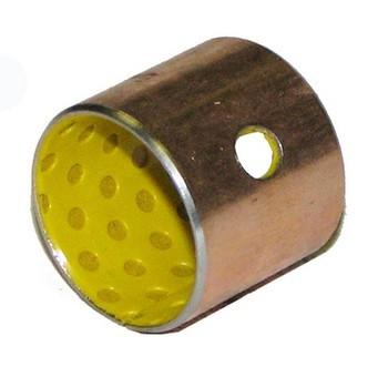 Втулка шкворня 25/28-25 мм для лифтов Dhollandia