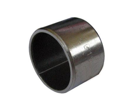 Втулка шкворня (не требующая смазки) 20/23-15 mm для гидробортов Dhollandia