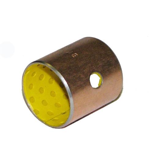 Втулка успокоителя 25/28-30 для гидробортов Dhollandia