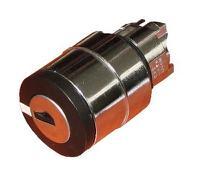 Выключатель зажигания для гидробортов DHollandia