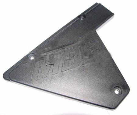 Заглушка платформы MBB Hubfix